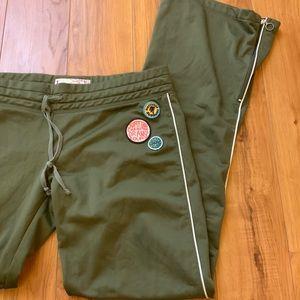 Hollister Lounge Pants